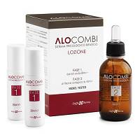 Alocombi loz 2rollon+flac 40ml